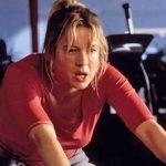 Transformer HIIT: la mejor forma de perder grasa para mujeres