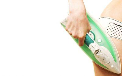 Consultas Transformer: dieta vegana, celulitis y barriga