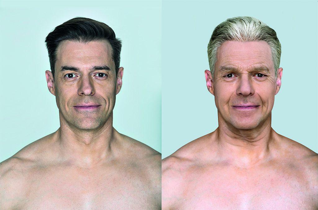 Los tres elementos para frenar el envejecimiento
