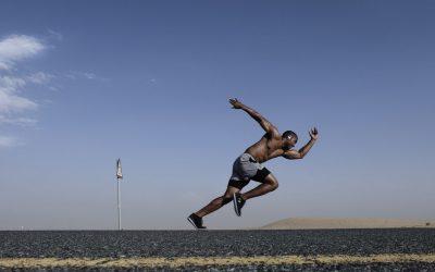Consultas Transformer: ganar peso y músculos, o entrenar en ayunas