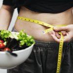 Consultas Transformer: absorción de nutrientes y perder peso rápidamente