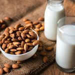 Las leches vegetales no son comparables a la leche de vaca