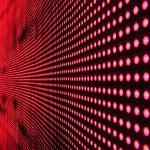 Luz infrarroja para mejorar tu cuerpo