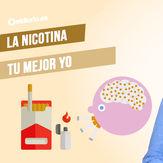 Qué hace el tabaco en tu cerebro
