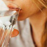La diferencia entre las dietas de limpieza y el ayuno