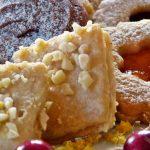 Cuatro trucos para comer azúcar sin engordar (tanto)