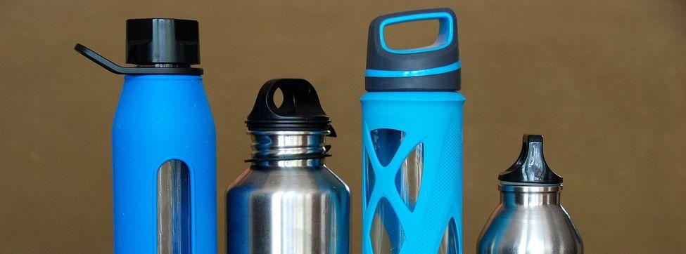 Cuando falla la sed: cómo saber si necesitas agua