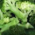 Sulforafano, la molécula anticáncer del brócoli que no te debes cargar en la cocina