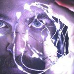 La luz LED fría puede dañar tu retina