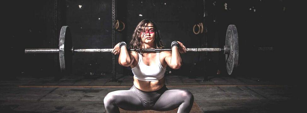Dolor de espalda: el ejercicio es el mejor analgésico