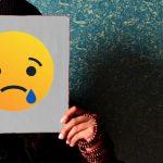 Ni Facebook ni tus amigos sirven como psicólogos