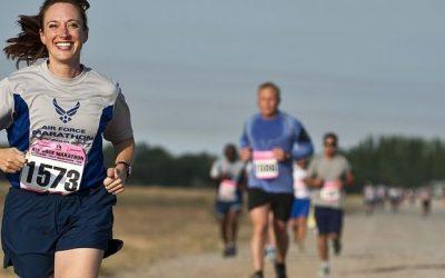 Dónde encontrar la motivación para hacer deporte
