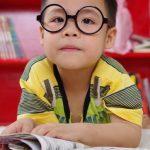 Cómo hackear a tus hijos para hacerlos más inteligentes