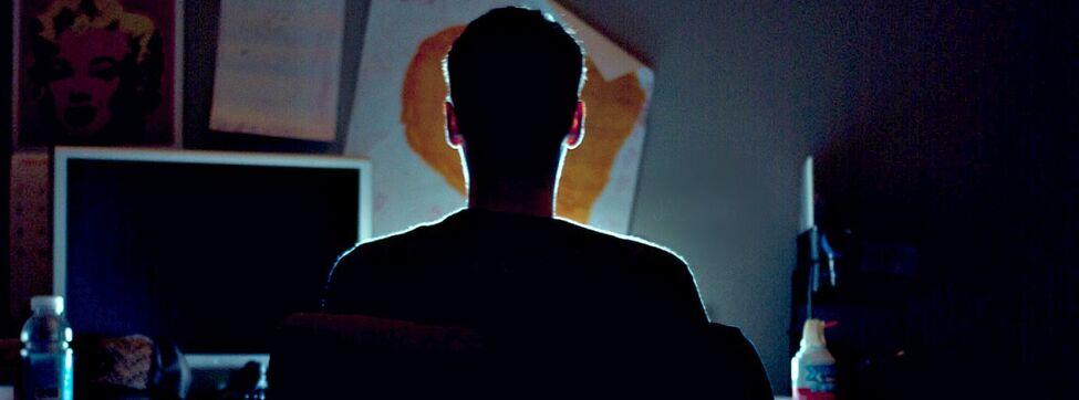 Porno y masturbación: la abstinencia no otorga superpoderes
