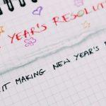 Por qué es mejor hacer los propósitos de año nuevo en otra época del año