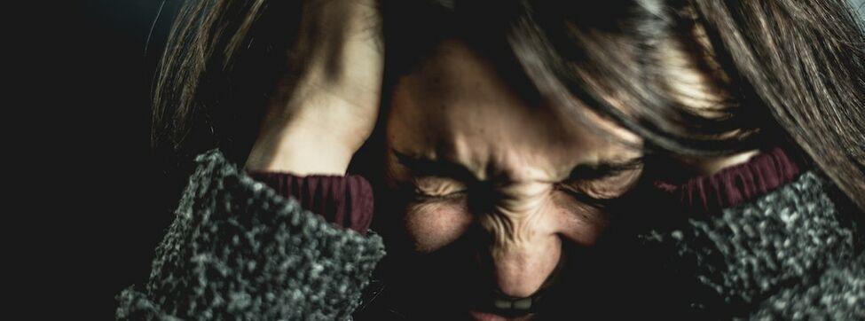 Cosas que hacer antes de tomar medicamentos para el dolor de cabeza
