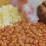 La diferencia entre las proteínas animales y las vegetales en la salud