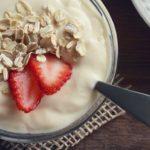 Así mejoran tu salud los lácteos fermentados