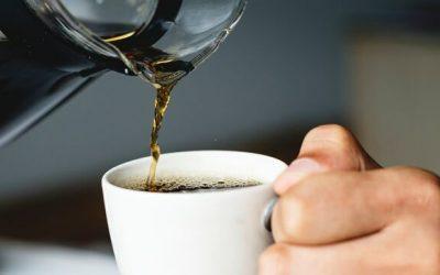 El café te sienta mejor o peor dependiendo de tus genes