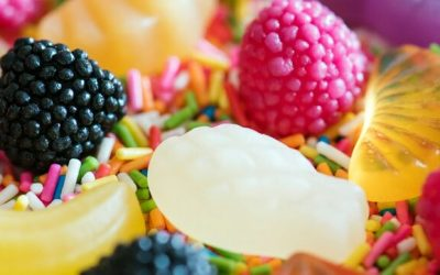 Qué significa el índice glucémico en la dieta