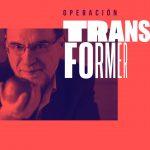 El podcast de Operación Transformer T01E03: No somos esclavos de nuestros genes, así funciona la epigenética