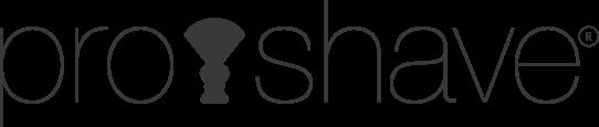 proshave logo