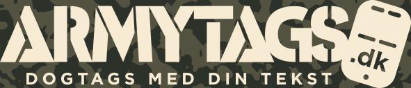 Armytages logo