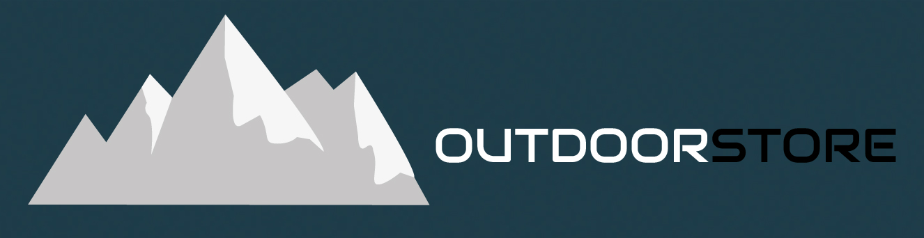 Outdoorstore logo