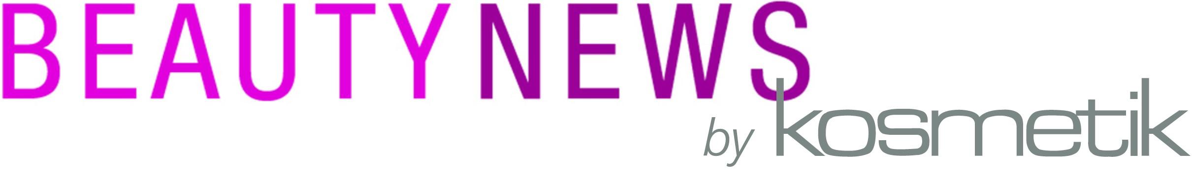 Beautynews logo