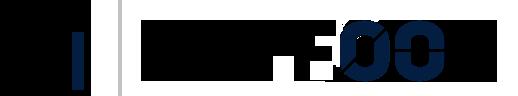 Netfood logo