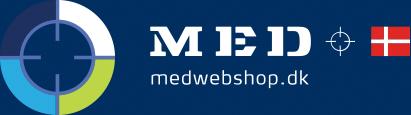 medwebshop logo