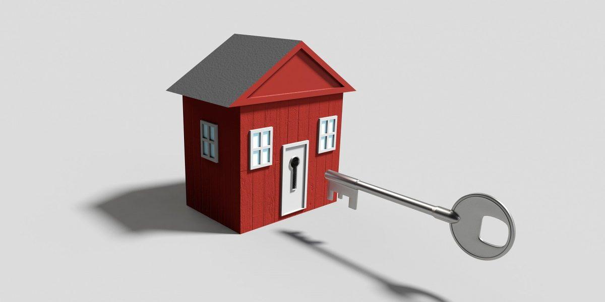 Transforming a major bank mortgage process
