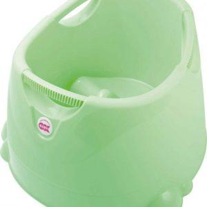 02137 99 douchezit opla flash groen 300x300 - Babybadje kopen