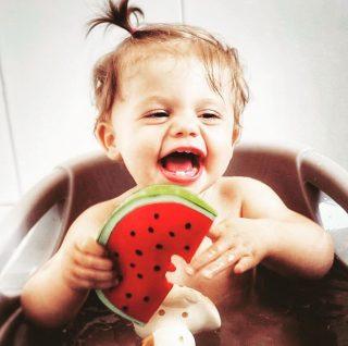 17949747325364558 320 - OKbaby – douchezit – Opla badje – Pastel Fuchsia
