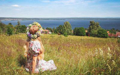 14 bortgjemte sommerperler i Sverige