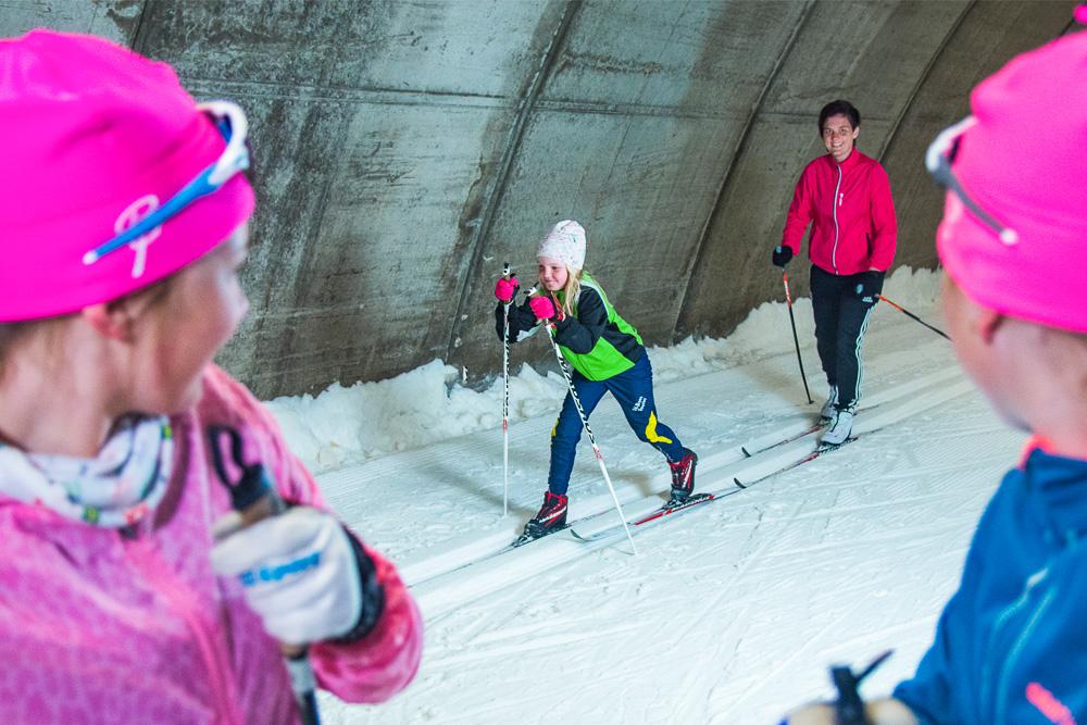 Värmland-torsby-skitunnel-gå-på-ski-året-rundt-Sverige