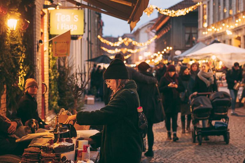 svensk-julbord-klassiske-retter-juletradisjon-sverige