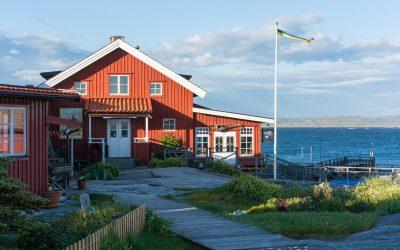 Typisk svensk – 15 ting vi forbinder med Sverige