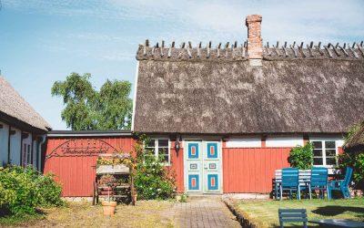 Svenske ord og uttrykk