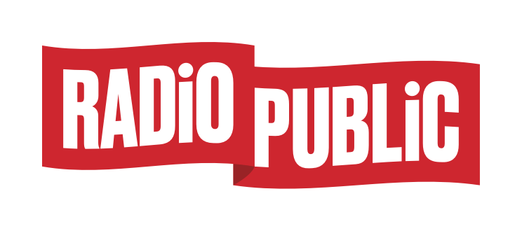 Radio Public Podcast Platform