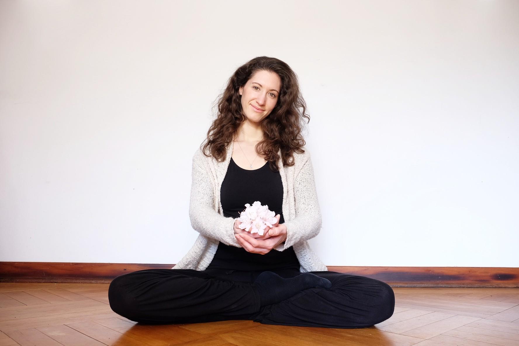 Miko Meditation