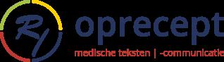medische teksten | medische communicatie | oprecept