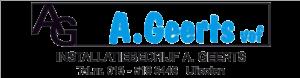 A-Geerts Installatiebedrijf