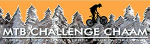 MTB Challenge Chaam