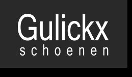 Gullickx Schoenen