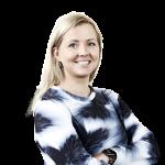 Serina Klejstrup Hedegaard