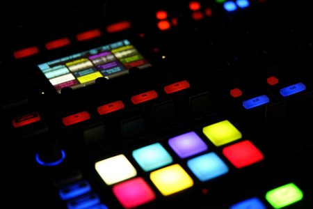 Electronic Music Production for Beginners