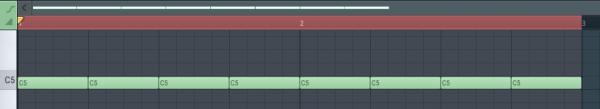 1. Rhythm Basics: Beats and Measures