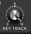Key Tracking