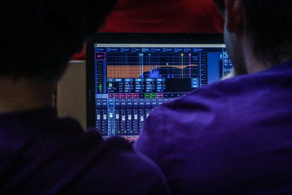 Lees meer over het artikel Production Basics #15 – Mixing with EQ